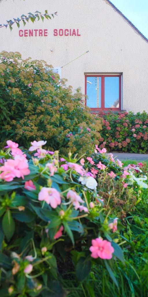 1 2 centre social fleurs