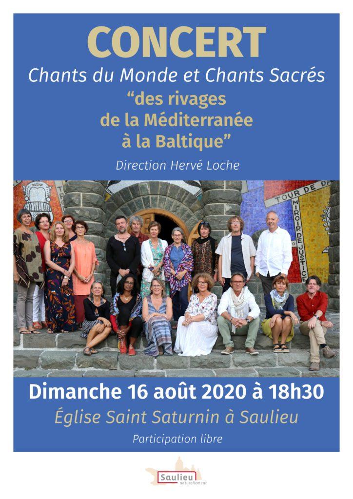 Affiche-Concert_16-08-2020_Saulieu-page-0