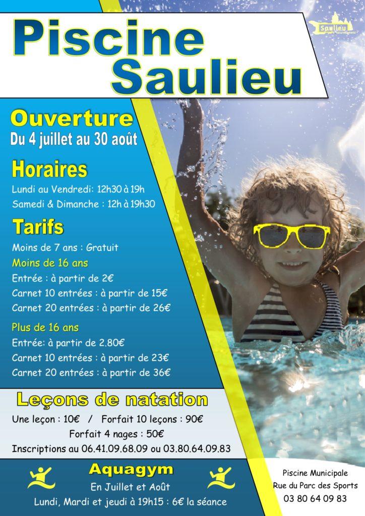 Affiche piscine 2020 (002)