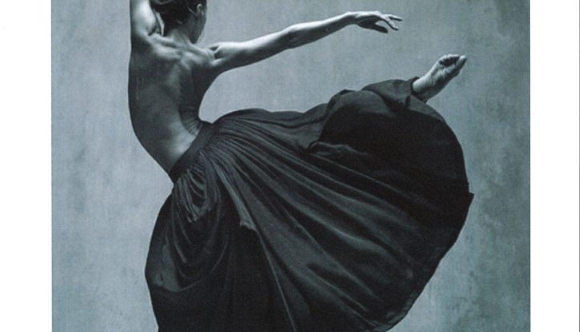VENDREDI 29 JUIN K'DANSE   Danse dans l'eau