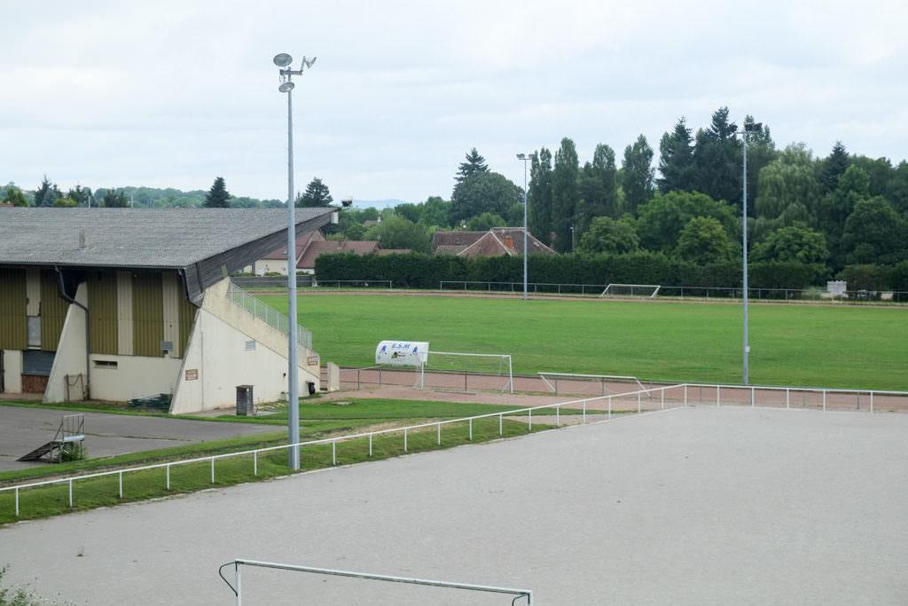France-Morvan-Saulieu170805-46