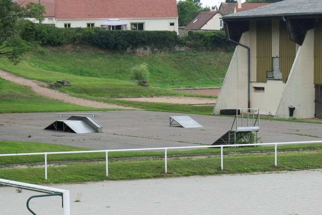 France-Morvan-Saulieu170805-48