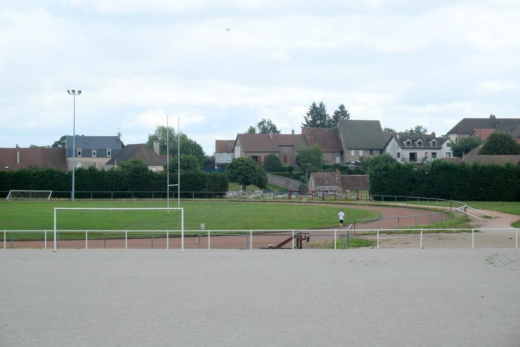 France-Morvan-Saulieu170805-49