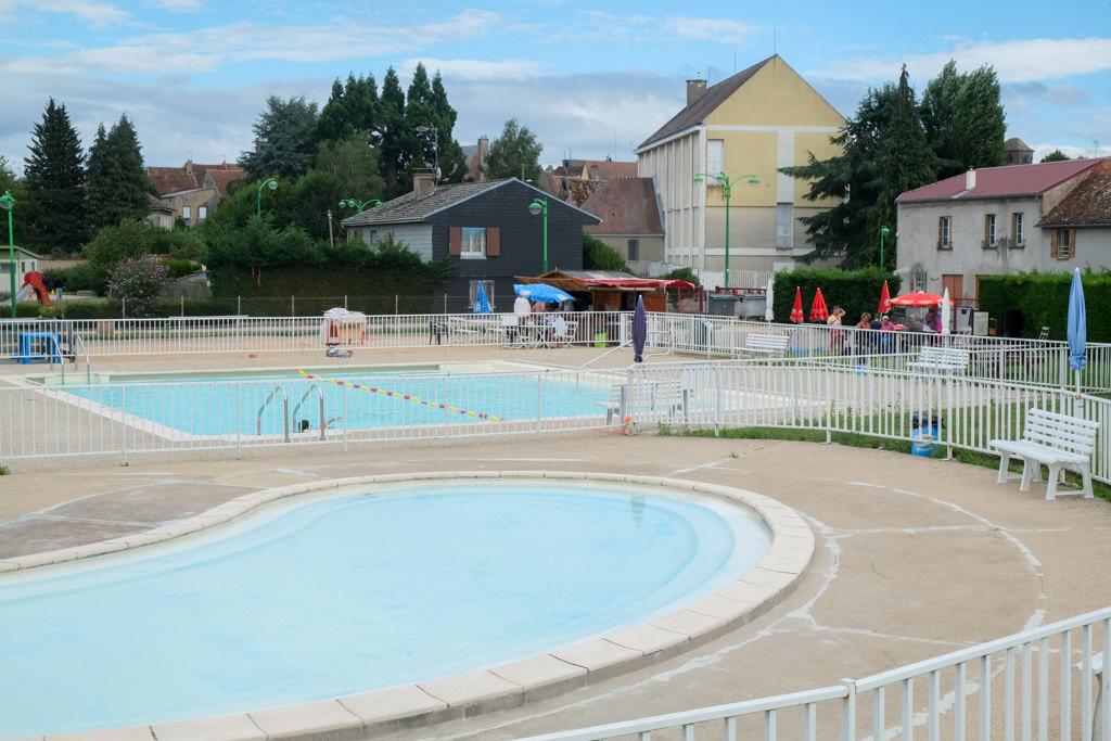 France-Morvan-Saulieu170805-633